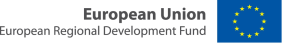 European_Regional_Development_Fund_english_logo